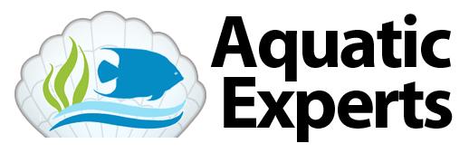 Aquatic Experts